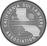 California DUI Lawyers Association